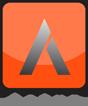 .::ACTUA::. | Servicios y Obras Logo